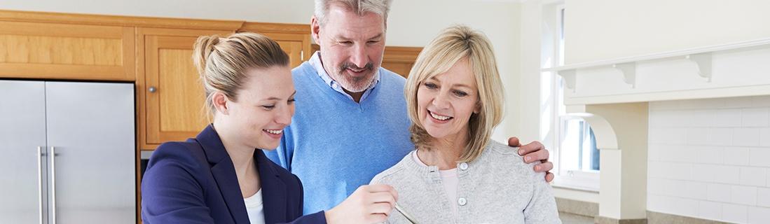 10-facteurs-prendre-compte-vente-immobiliere.jpg