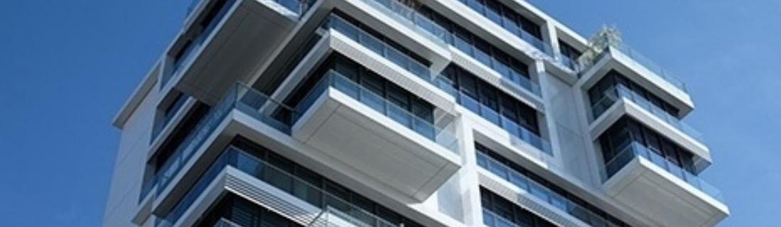 6 composantes d'une prospection immobilière
