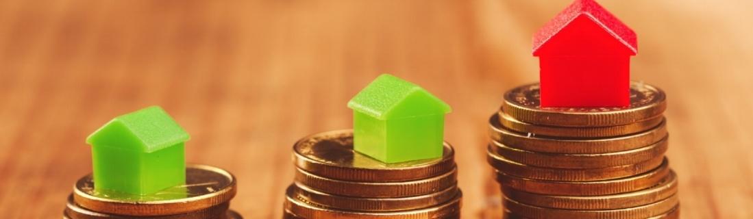 8_astuces_pour_faire_fructifier_votre_placement_immobilier.jpg