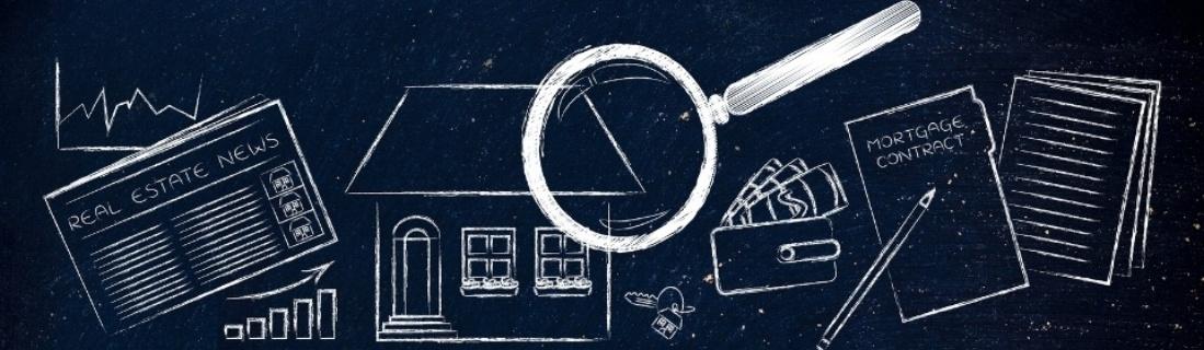 Où trouver de l'information immobilière fiable