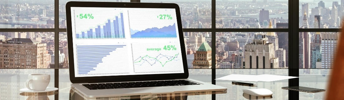technologie-immobilier-comment-servir-efficacement.jpg