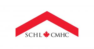 SCHL-CMHC - LOGO