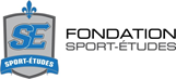 SportEtude
