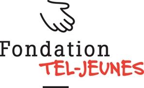 TJ_Fond