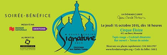 banniere_signature_2015_fr_2