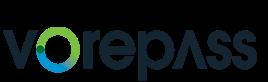 logoVorepass