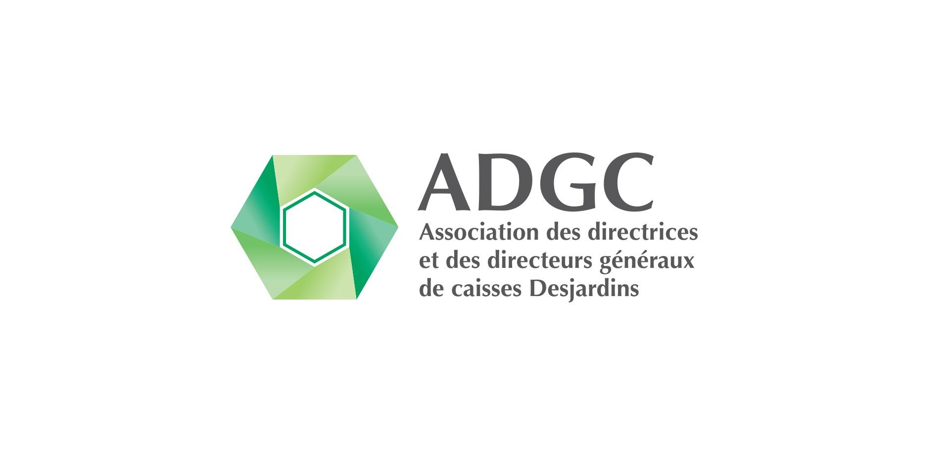 ADGC_logo.jpg