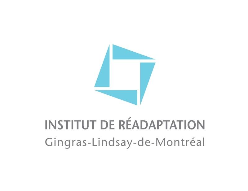 IRGLM_Logo_bleu_mai 2012.jpg