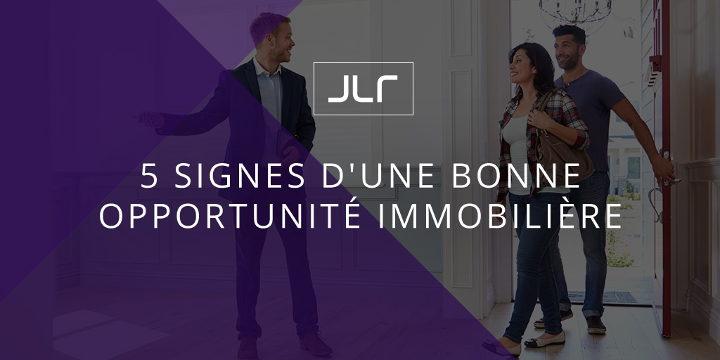 opportunite-immobiliere1024x512.jpg