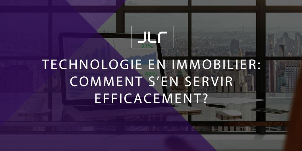 technologie-immobilier-comment-servir-efficacement1024x512.jpg