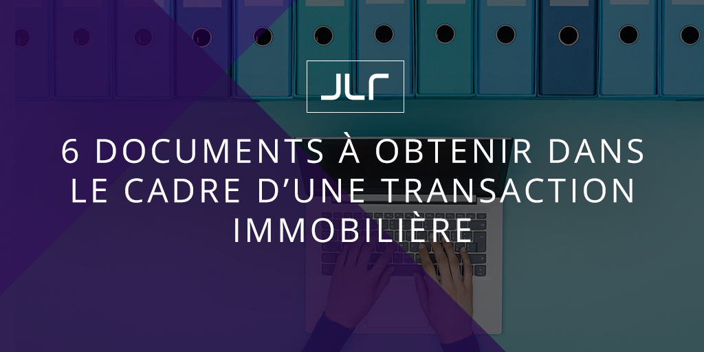 6-documents-obtenir-transactions-immobilières-blogue