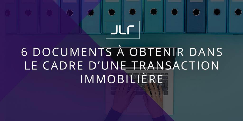 6-documents-obtenir-transactions-immobilières-blogue