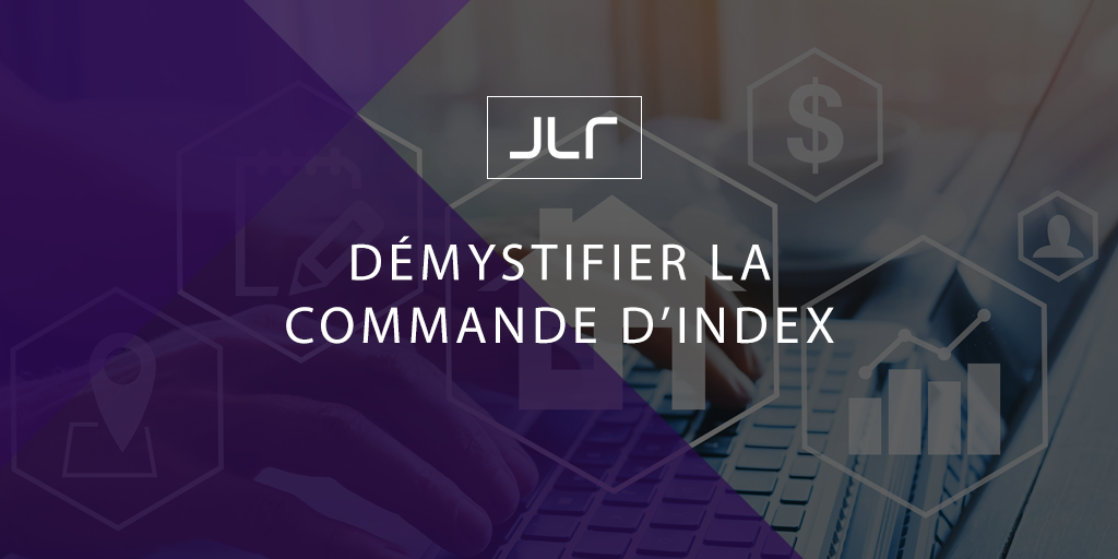 demystifier-la-commande-index-1