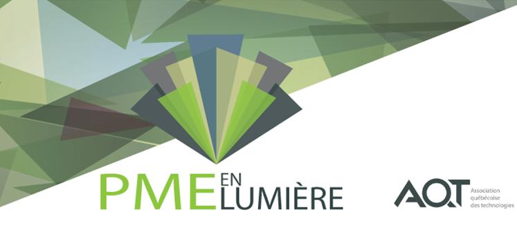 Photo-PME-en-lumière