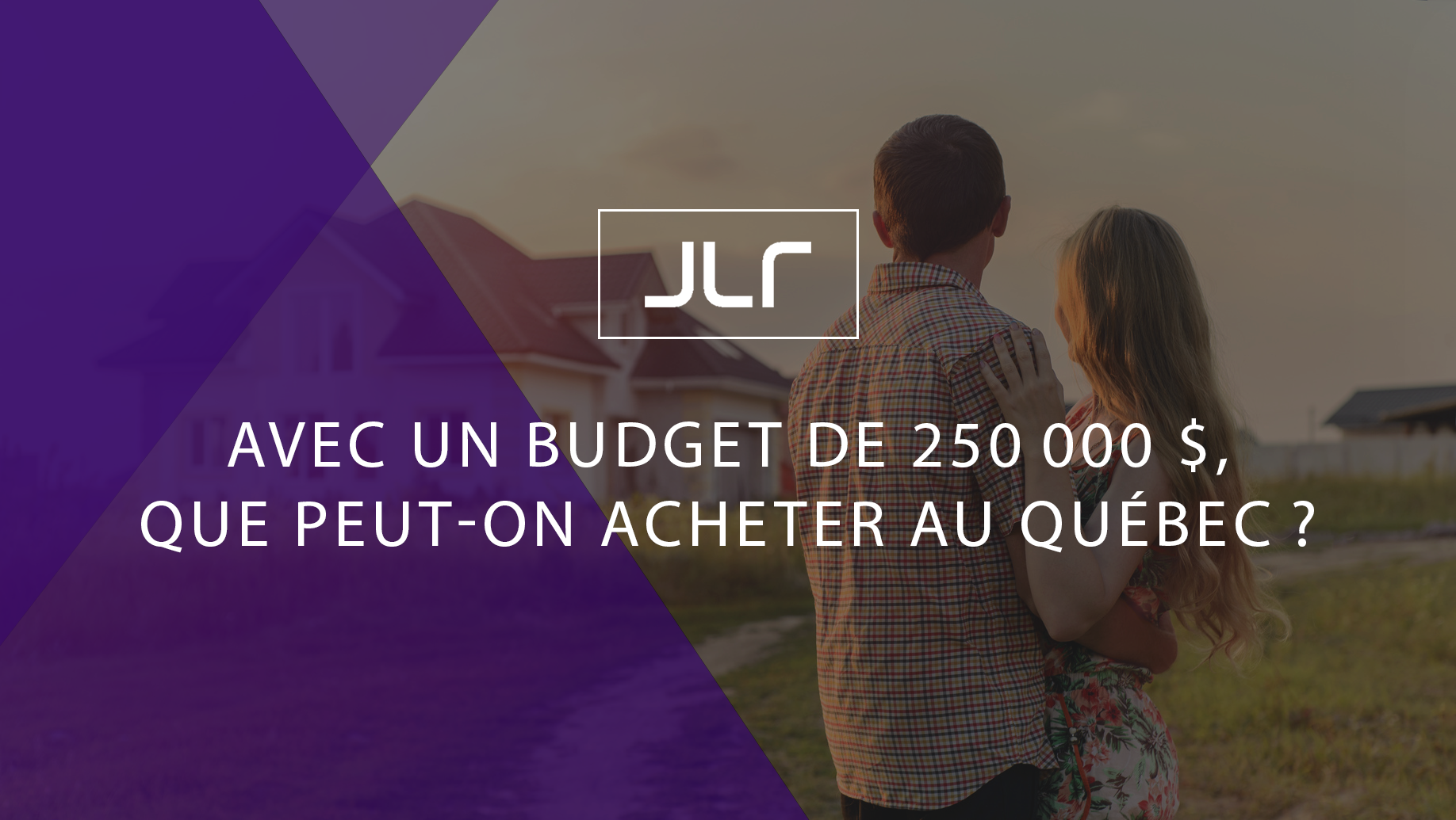 acheter-propriete-budget-2500000-possible-accueil-blogue